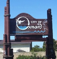 OxnardCitySign